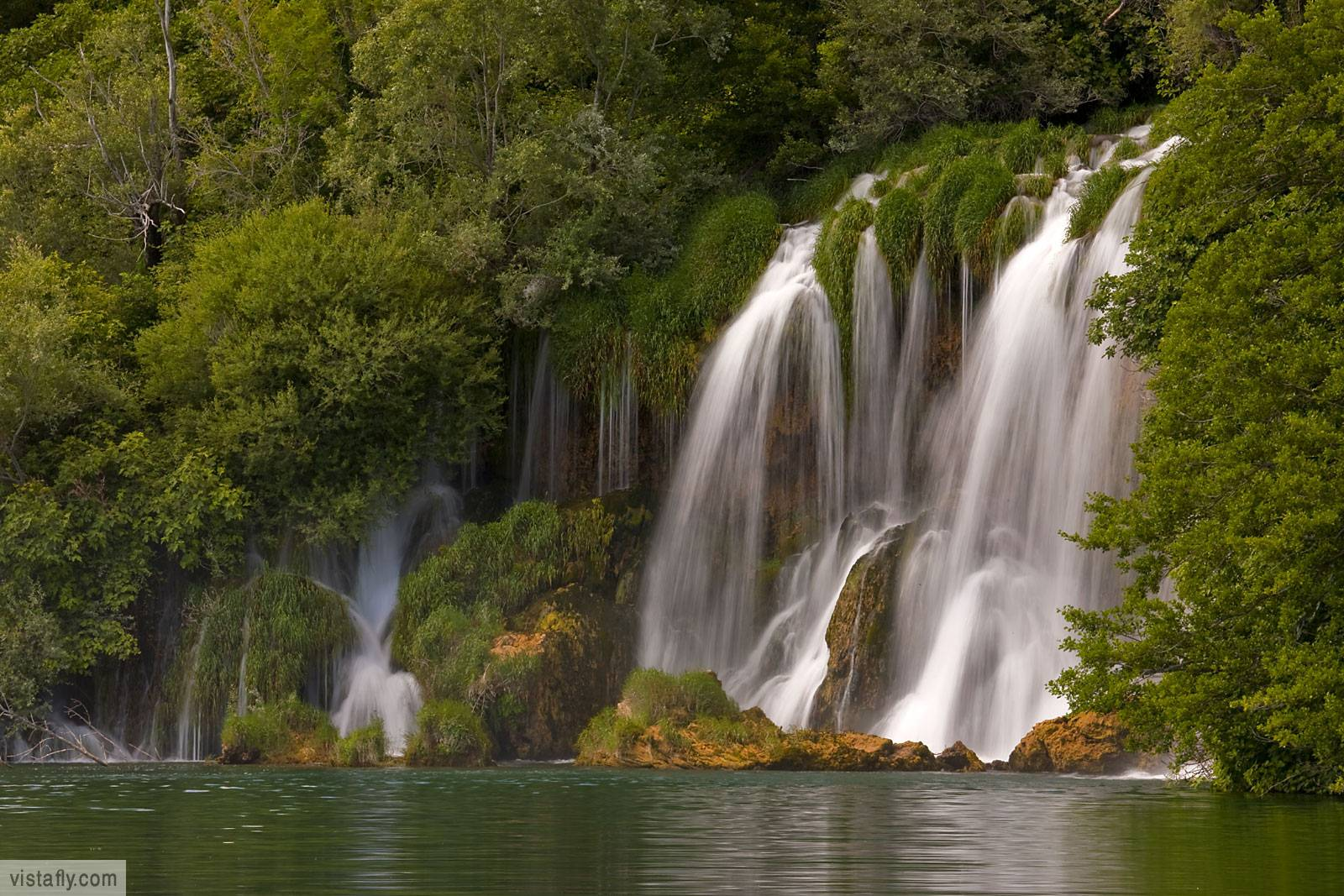 Free Downlaod Beauty Of Nature Wallpapers For Android Top Level