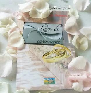 Laços de casamento - Igor Monteiro