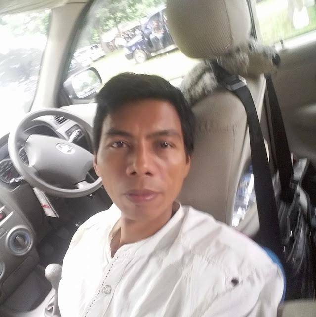 Arief Seorang Duda Beragama Islam Suku Betawi Berprofesi Sebagai Karyawan Di Jakarta Barat Mencari Jodoh Pasangan Wanita Untuk Jadi Calon Istri Atau Pacar