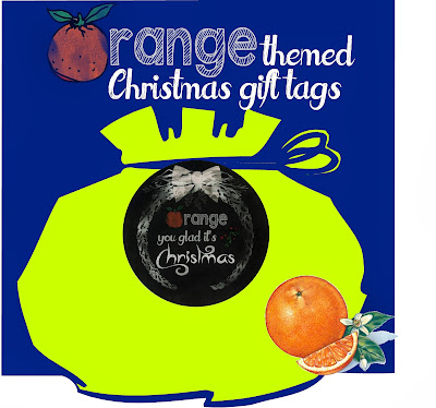 http://hollyshome-hollyshome.blogspot.com/2014/01/orange-you-glad-its-christmas-gift-tags.html