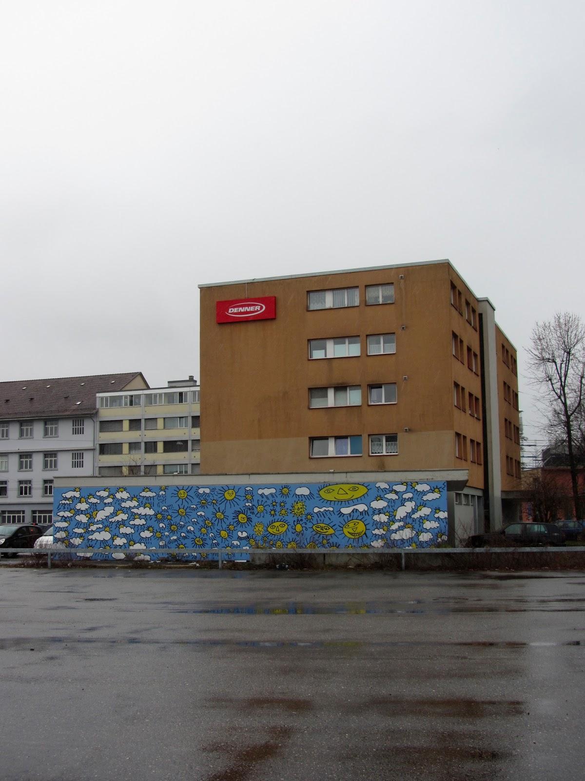 Karlsruhe Nach Zürich