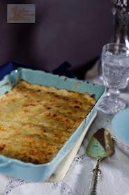 canelones-fiesta-mayor-mejores-recetas-mi-madre1