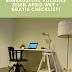 Bureaustoel volgens eisen Arbo-wet + gratis checklist!