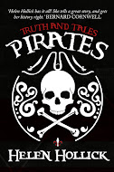 Pirates: Truth and Tales by Helen Hollick