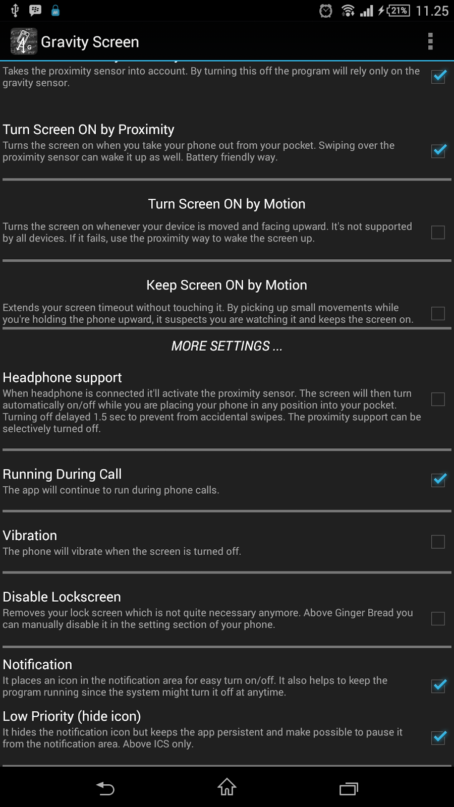 Aplikasi Lock Dan Unlock Android Tanpa Tombol Pil Motivasi
