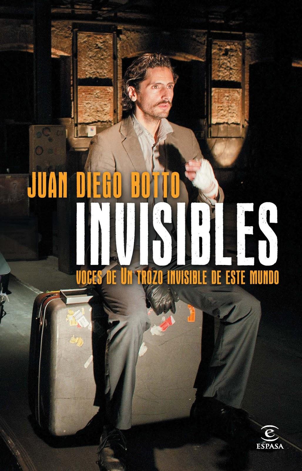 El Locutorio Jorge Diaz Epub