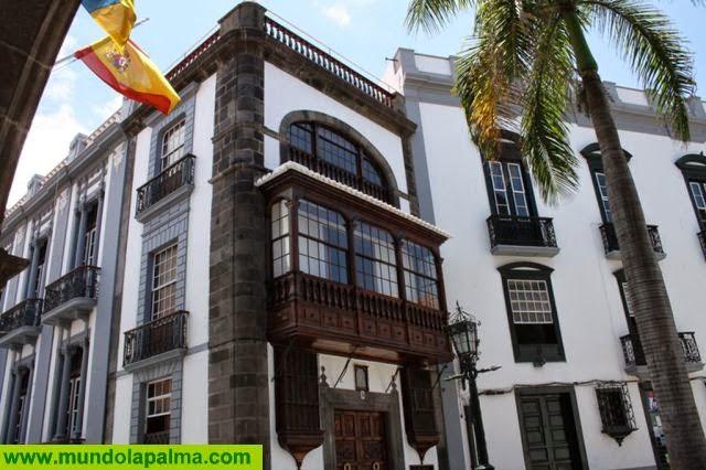 UNED La Palma recuerda a sus estudiantes que tienen hasta el 23 de octubre para realizar sus matrículas de grados y títulos oficiales