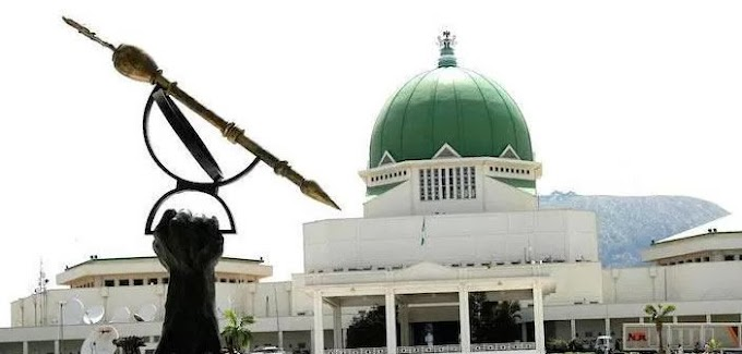 The Nigerian NGO Bill: Much Ado about Nothing or Much Ado for Something