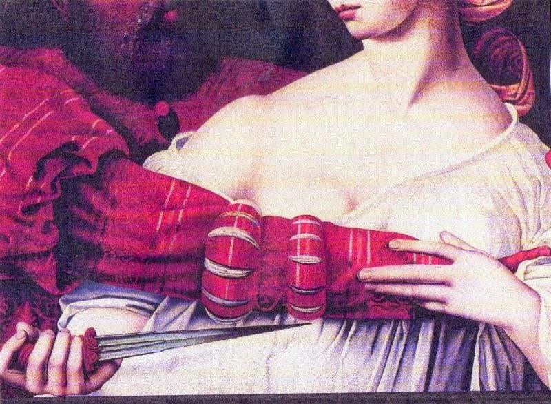 I Borgia: passioni, segreti ed intrighi politici nella Roma del '400