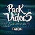 V-Remix Pack 4 - Multigenero (Gabo Video Edit´s)