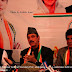 Incidentally we will fight strongly our battle in fray: Congress