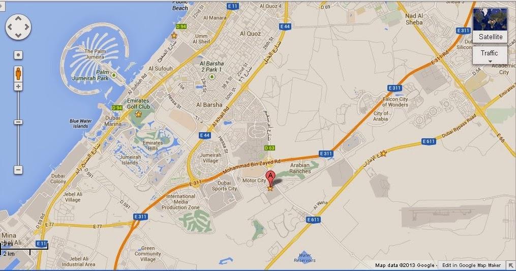 Dubai+Polo+Academy+Location+Map Dubai Map on africa map, arabian gulf map, europe map, germany map, united arab emirates, dubai international airport, sharjah city map, japan map, middle east map, dubai mall, fujairah map, emirates airline, dead sea map, spain map, uae map, abu dhabi map, burj al-arab, turkey map, istanbul map, abu dhabi, kuwait map, israel map, qatar map, ski dubai, seattle map, palm islands, palm jumeirah, beirut map, burj khalifa,