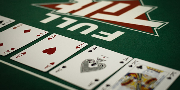 Jackpot Poker Online Poker Qq Ceme Online Terpercaya Poker Online Terpercaya