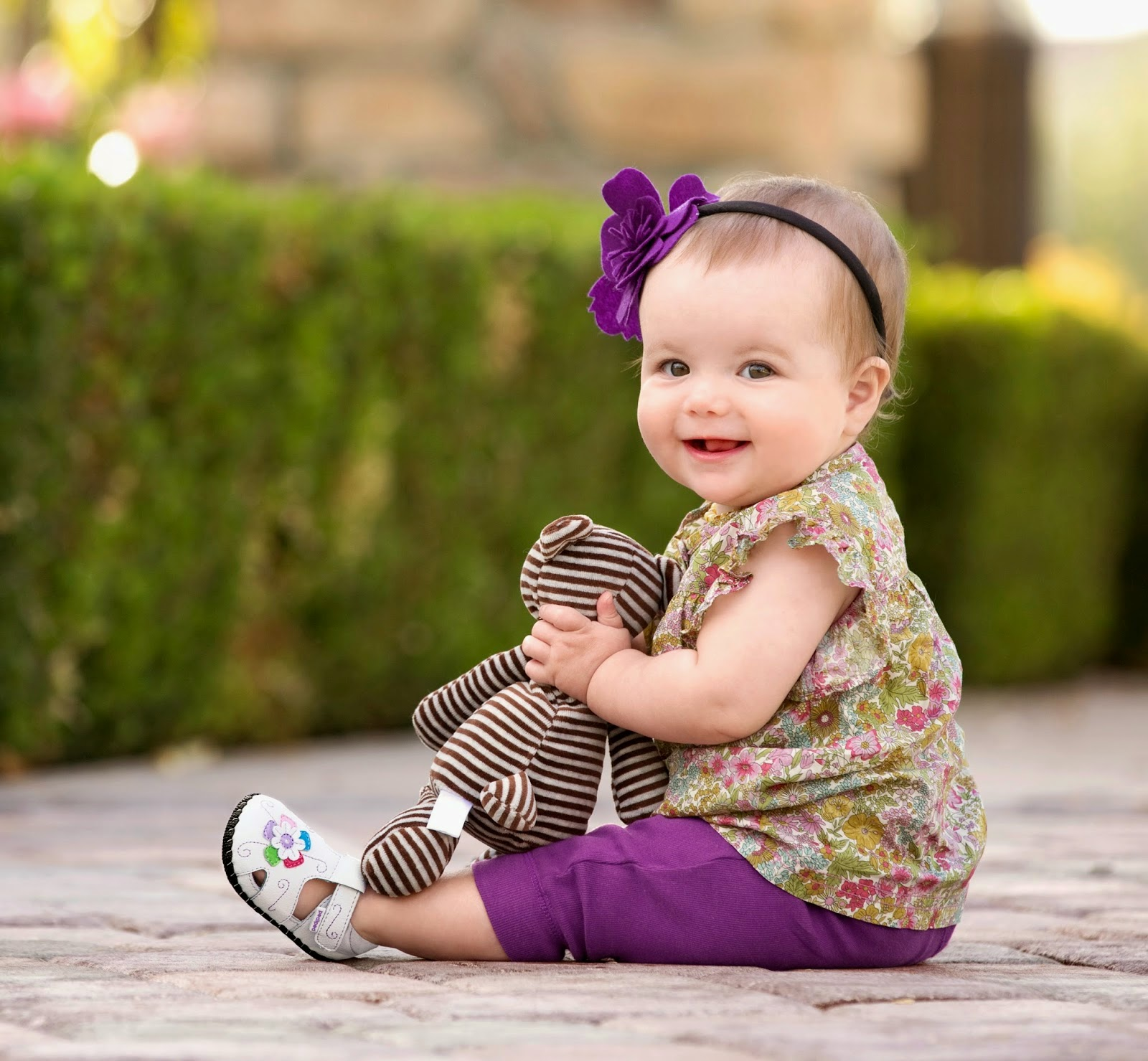 latest cute baby images - nandininzb