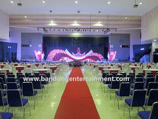 Bandung entertainment, event organizer di bandung, event ipdn expo 2016, ipdn ekspo 2016, event planner di bandung