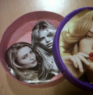 http://www.manualidadeson.com/caja-de-quesitos-decorada-con-un-collage-muy-femenino.html