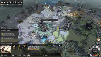 Endless Legend Free Download For PC