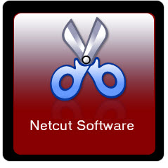 programme netcut gratuit