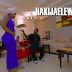 Download New Video : Matonya - Hakijaeleweka { Official Video }