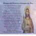 Oração da Primeira Semana do Ano. Digite Amém e Compartilhe.