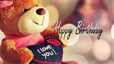 ucapan selamat ulang tahun untuk pacar ab001c