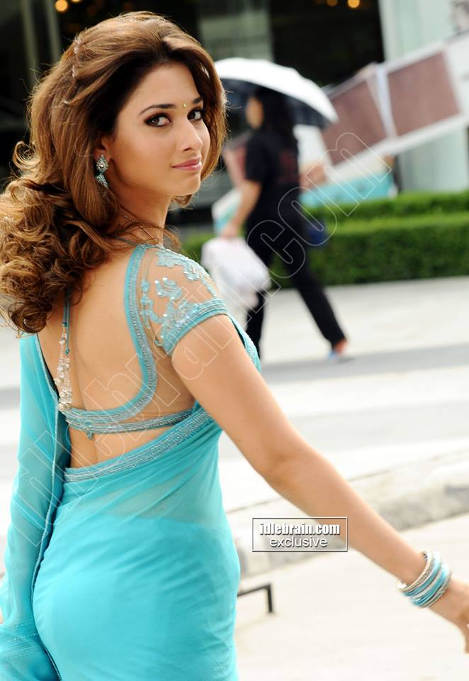150 photos gallery of bollywood amp tollywood sexiest