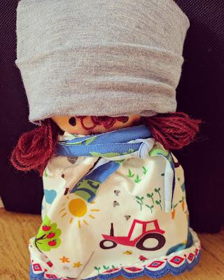 Runzelfuesschen Leben mit Kind Berlin mit Kind Elternblog