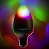 Koogeek LB1 Wi-Fi Smart LED Bulb