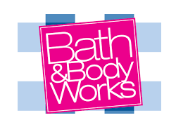Bath Body Works Australia Customer Service Phone Numbersshopping Customer Service Phone Number Shopping Customer Service Phone Number