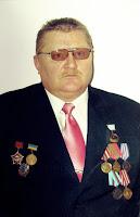 Tverdij Vladislav