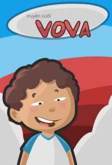 Truyện cười VOVA