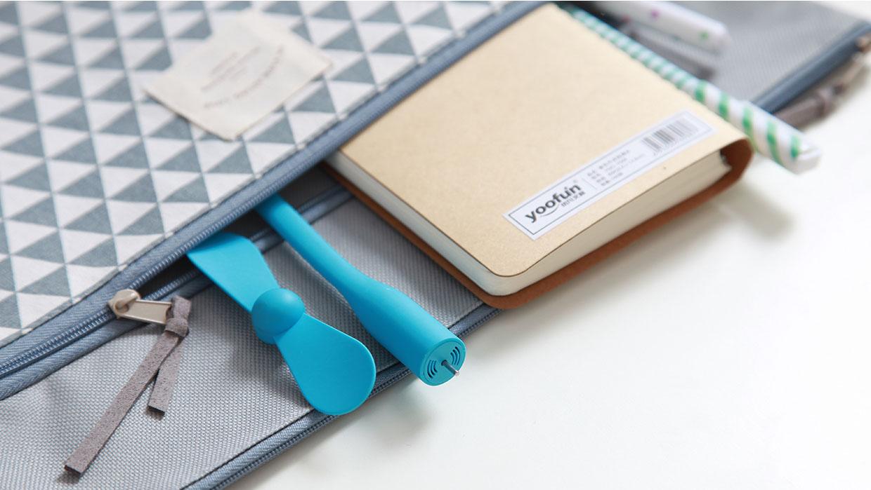 Kipas Angin Usb Fleksibel Portable Toko Mini Fan Flexyble Kabel Flexible Sehingga Bisa Tekuk Diarahkan Dengan Mudah Aman Karena Baling Terbuat Dari Bahan Flexibel Di Lepas