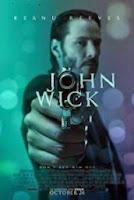 John Wick (2014) online y gratis