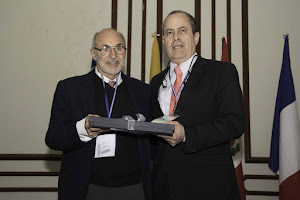 III SIMPOSIO DE PESCA Y ACUICULTURA OCTUBRE 2017