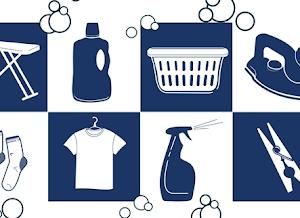 Rahasia Untung Besar Bisnis Laundry Selama Ini Tersembunyi