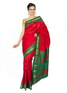 https://www.amazon.in/gp/search/ref=as_li_qf_sp_sr_il_tl?ie=UTF8&tag=fashion066e-21&keywords=Ilkal%20Saree&index=aps&camp=3638&creative=24630&linkCode=xm2&linkId=6698e203a7cc54bf5b4b86d2a51e6c08