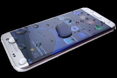Smartphones pantallas 5 pulgadas