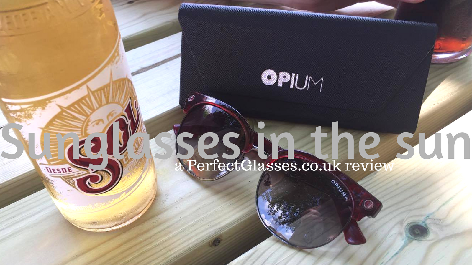 sun, summer, travel, holidays, fashion, perfectglasses, uk, review