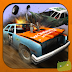 Dica de Jogo: Demolition Derby: Crash Racing