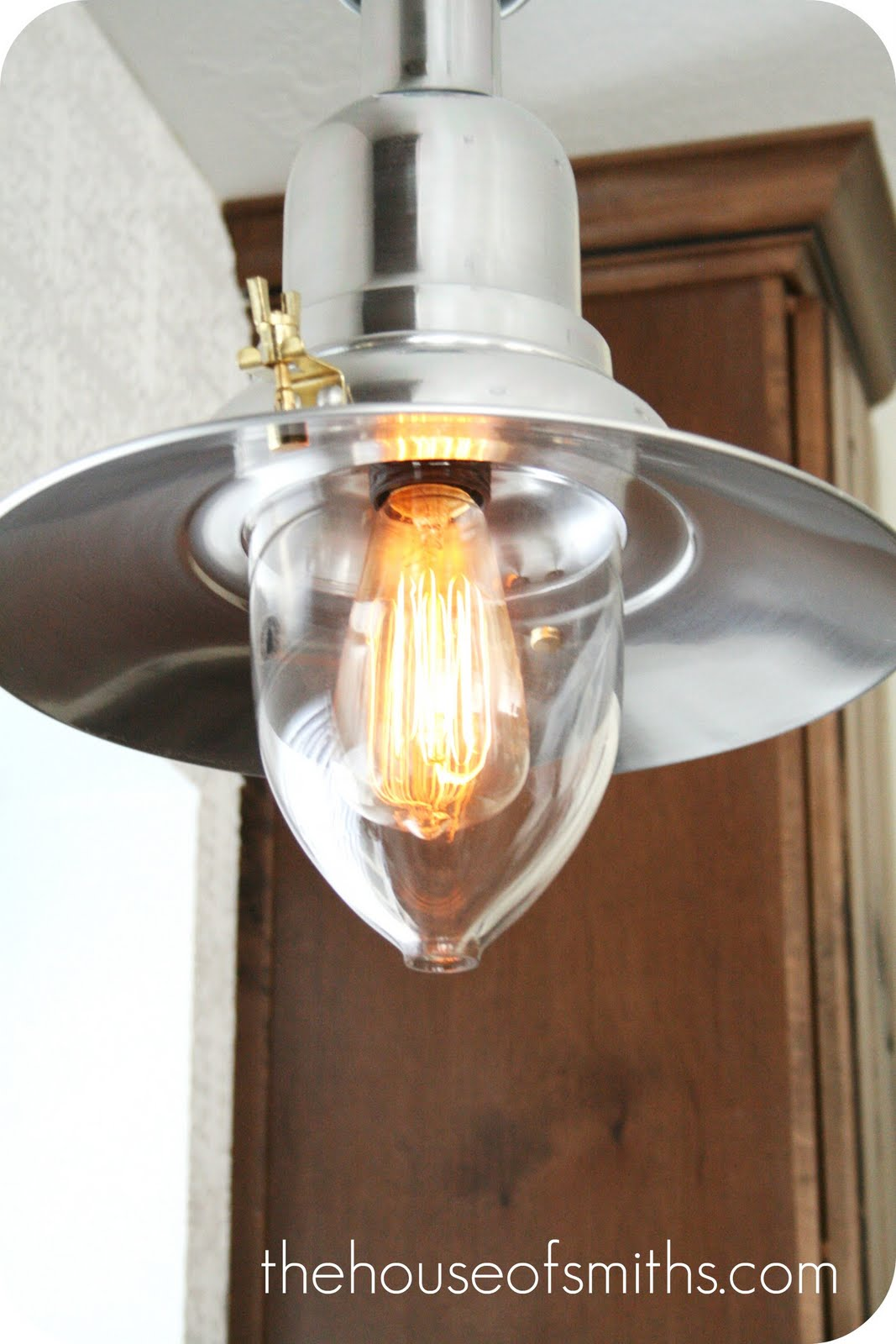 Kitchen Light Bulbs Under Cabinet Lights New Lighting Converting A Can With