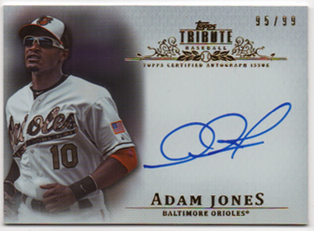 Artmaus Collectibles Sports Cards