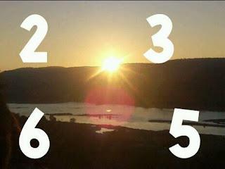 หวยลาว, วิเคาระห์หวยลาว, หวยลาว, เลขเด่นหวยลาว,  เลขชุดหวยลาว ผลหวยลาวล่าสุด,ตรวจหวยลาว ผลหวยลาวประจำวันที่  28/03/59 มีนาคม 2559 ,หวยเด็ดงวดนี้,เลขเด็ดงวดนี้,ตรวจหวยลาวล่าสุด