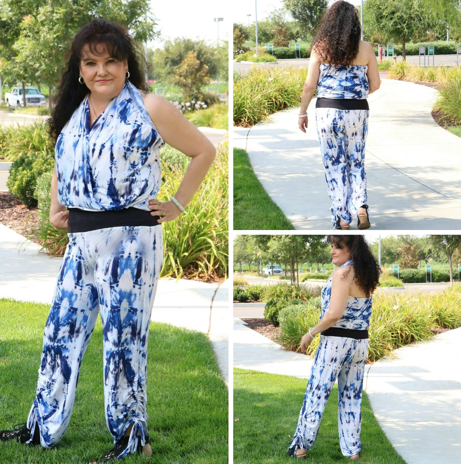046c6764f0 Overall, I highly recommend this pdf pattern, the Shakti pants from Designer  Stitch. It is not a difficult pattern to sew up. A muslin is highly  recommended ...