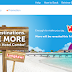 Melancong Murah ke Phuket, Thailand dengan Wonderful! Asia by Traveloka