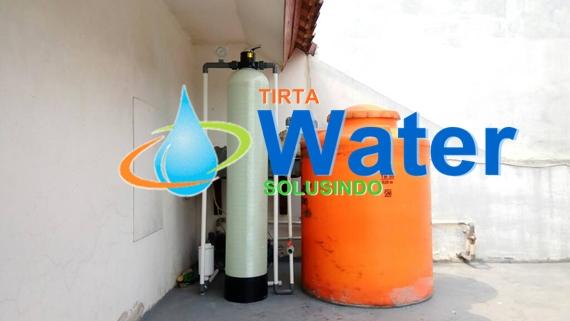 filter penjernih air karawaci