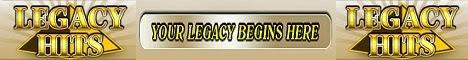 LegacyHits