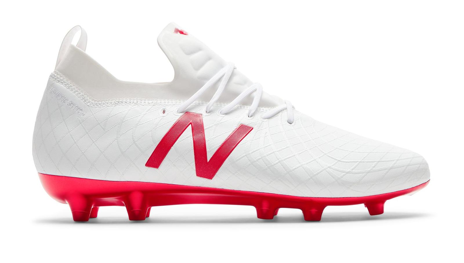 Otruska Pack New Balance 2018 World Cup Boots Collection