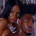 """O clipe de """"Fade"""", do Kanye West, é sobre o empoderamento negro e feminino"""