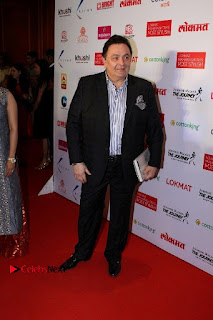 Lokmat Maharashtra's Most Stylish Award' 2016  0031.jpg