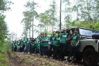Fun Off Road, Kegiatan Fun Off Road Lembang, Kegiatan Fun Off Road Outbound Lembang, Outbound Lembang, Outbound Bandung, Outbound, Lembang Outbound, Bandung Outbound, Outbound Bandung Lembang, Outbound Lembang Bandung